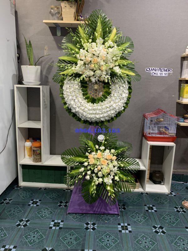 shop hoa gần nhất tại an giang