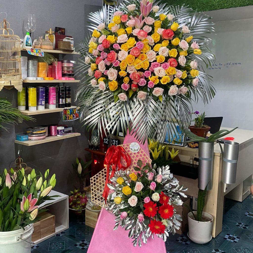 shop hoa gan nhất 01
