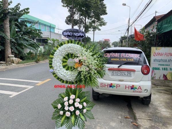 hoa tang lễ 04