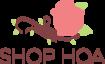 shop hoa gan nhat logo