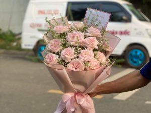 hoa bó 03
