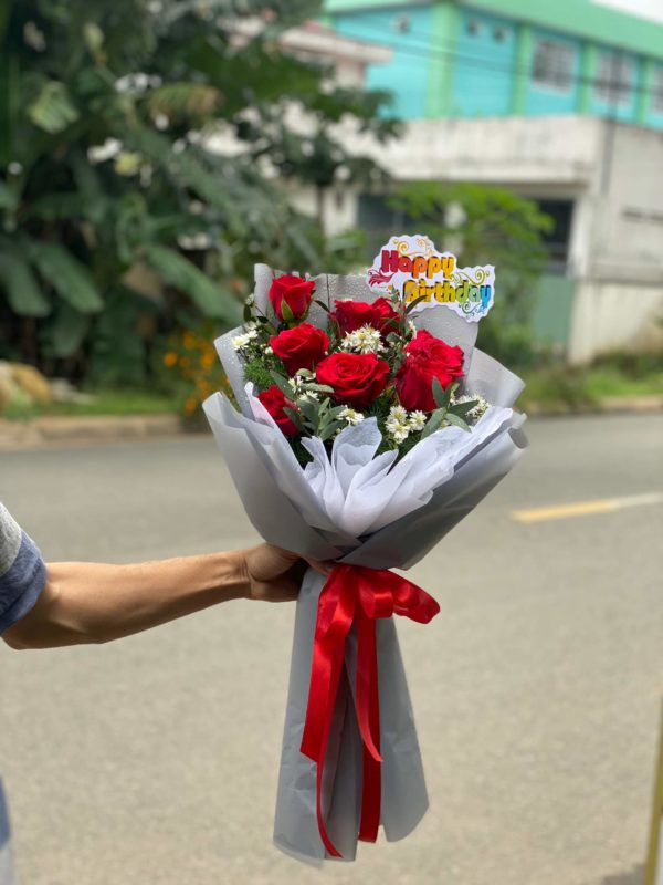 hoa bó 08