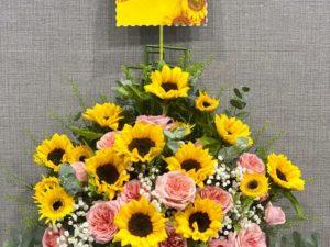 shop hoa gan nhất tại vĩnh long