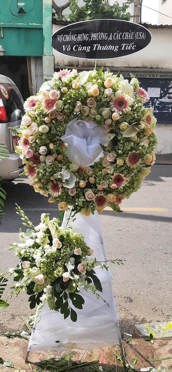 hoa đám tang châu thành (2)