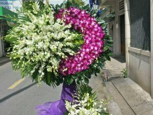 hoa đám tang châu thành (3)