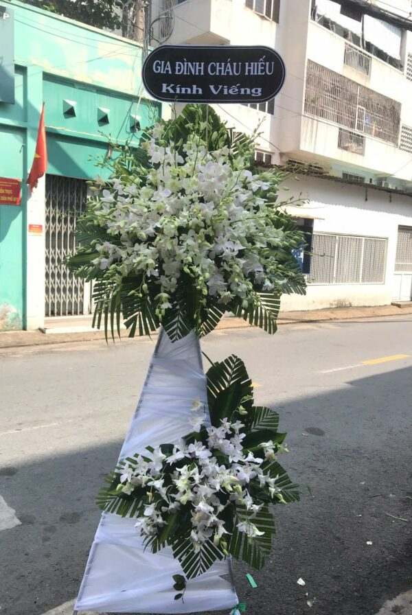 hoa đám tang phước long (1)